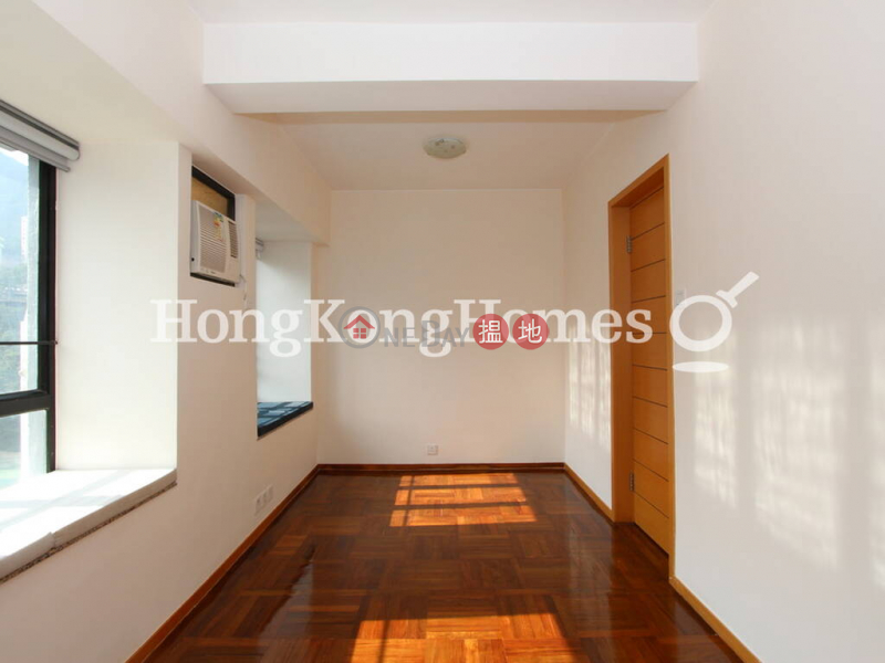 Property Search Hong Kong | OneDay | Residential Rental Listings, 2 Bedroom Unit for Rent at Majestic Court