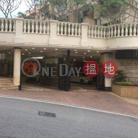 Three Bays,赤柱, 香港島
