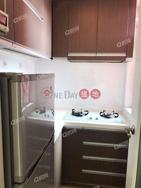 Mei Fai House ( Block C ) Yue Fai Court | 2 bedroom Mid Floor Flat for Rent | Mei Fai House ( Block C ) Yue Fai Court 漁暉苑 美暉閣 (C座) Rental Listings
