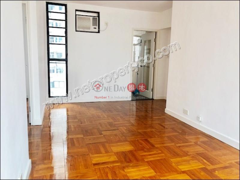 香港搵樓|租樓|二手盤|買樓| 搵地 | 住宅出售樓盤-慧莉苑