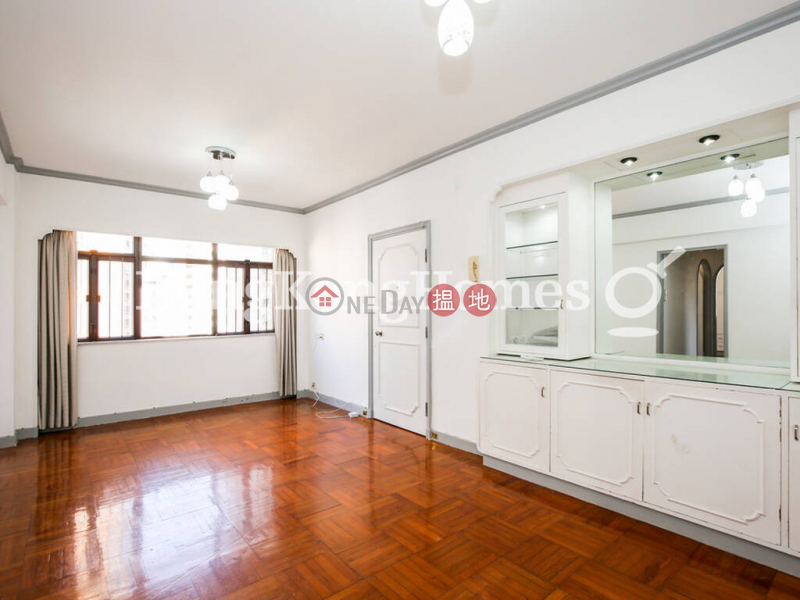 3 Bedroom Family Unit at Honiton Building | For Sale | Honiton Building 漢寧大廈 Sales Listings