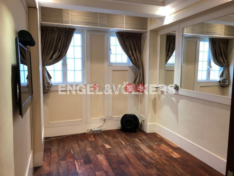 2 Bedroom Flat for Rent in Mid Levels West | 42 Robinson Road 羅便臣道42號 Rental Listings