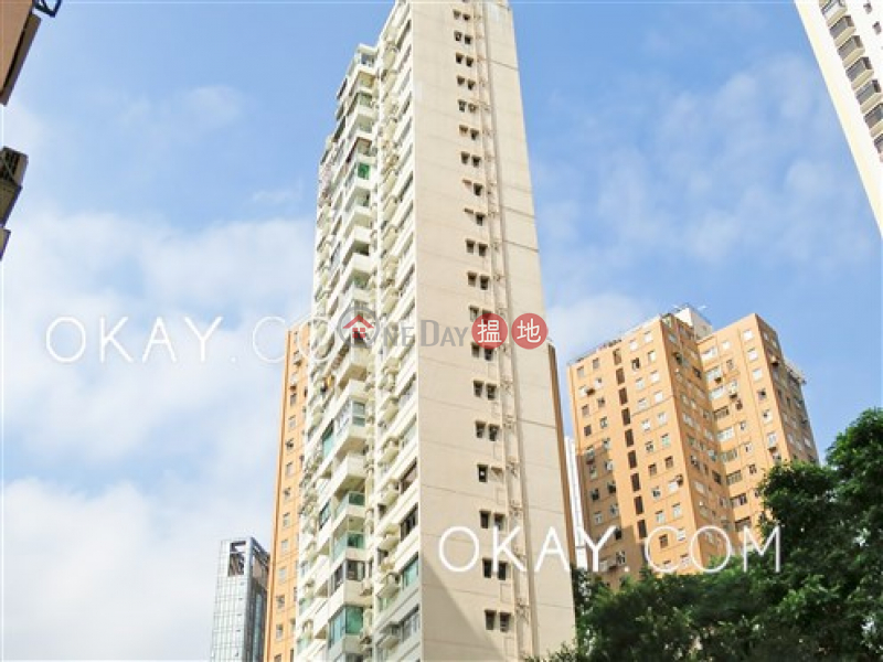 Yick King Building, Middle | Residential Sales Listings HK$ 33M