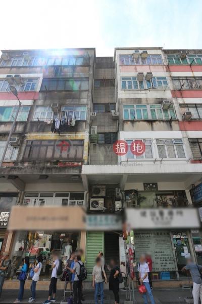 寶鄉街106-108號 (106-108 Po Heung Street) 大埔|搵地(OneDay)(2)