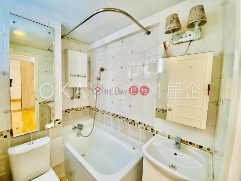 3房2廁,連車位,露台榮慧苑出租單位-75藍塘道 | 灣仔區香港|出租HK$ 38,000/ 月