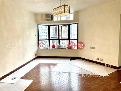 Luxurious 2 bedroom on high floor | For Sale|Illumination Terrace(Illumination Terrace)Sales Listings (OKAY-S122140)_0