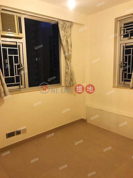 Property Search Hong Kong | OneDay | Residential Sales Listings Nan Fung Sun Chuen Block 10 | 2 bedroom Mid Floor Flat for Sale