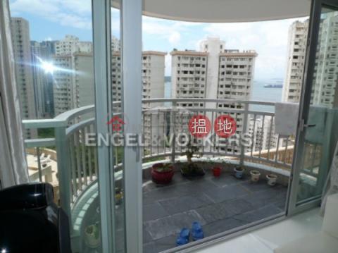 3 Bedroom Family Flat for Sale in Pok Fu Lam|Block 28-31 Baguio Villa(Block 28-31 Baguio Villa)Sales Listings (EVHK44716)_0