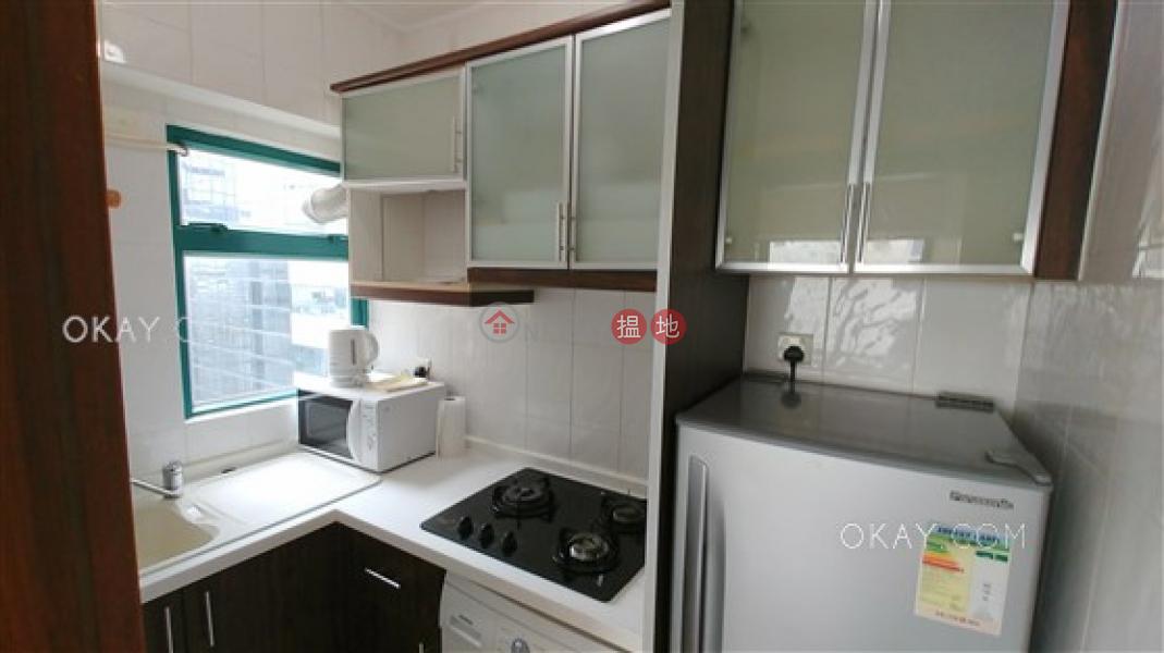 The Grandeur, High Residential Sales Listings, HK$ 11.5M