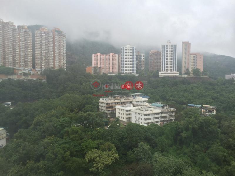 金豪工業大廈高層-工業大廈|出租樓盤|HK$ 3,800/ 月