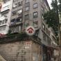裕林臺 1 號 (1 U Lam Terrace) 西區裕林臺1號|- 搵地(OneDay)(5)