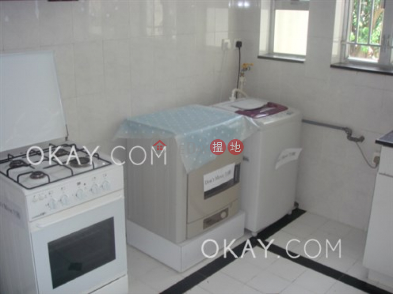 Four Winds Low Residential, Rental Listings HK$ 58,000/ month