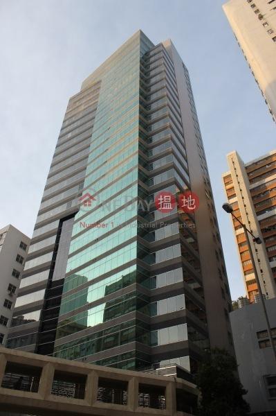 Yan\'s Tower (Yan\'s Tower) Wong Chuk Hang|搵地(OneDay)(3)
