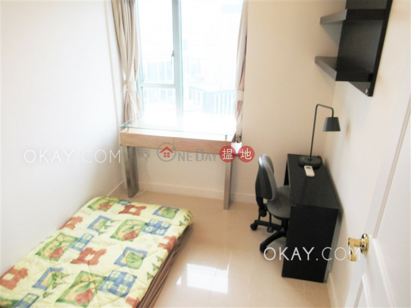 Tower 2 The Victoria Towers, High, Residential | Rental Listings | HK$ 52,000/ month