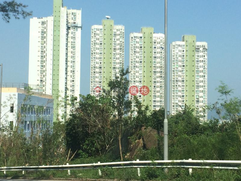 豐景花園B座 (Scenery Garden Block B) 火炭|搵地(OneDay)(1)