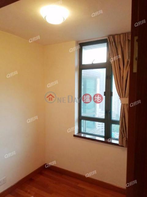 Bayview Park | 3 bedroom High Floor Flat for Sale|Bayview Park(Bayview Park)Sales Listings (XGGD736300031)_0