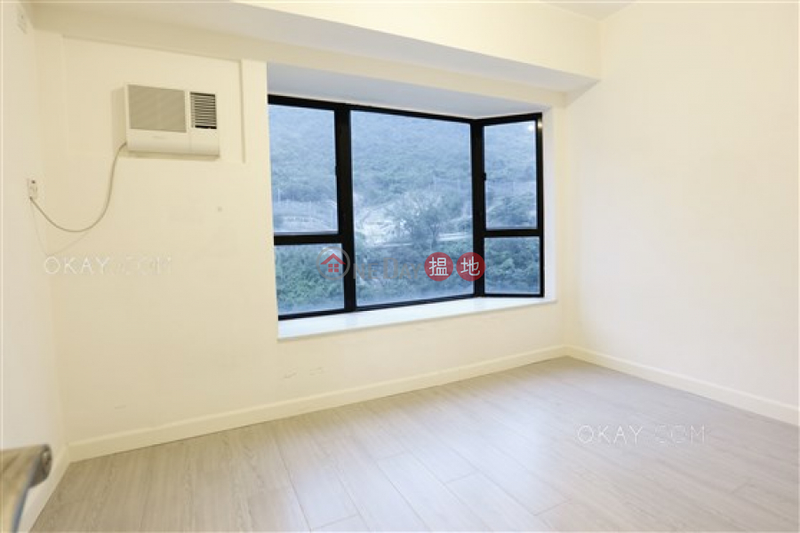 Grand Garden High, Residential, Rental Listings HK$ 78,000/ month