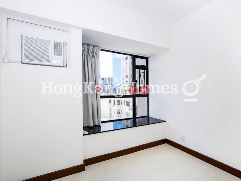 香港搵樓|租樓|二手盤|買樓| 搵地 | 住宅-出租樓盤|嘉兆臺三房兩廳單位出租