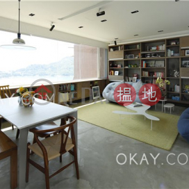 Beautiful house with rooftop & parking | For Sale