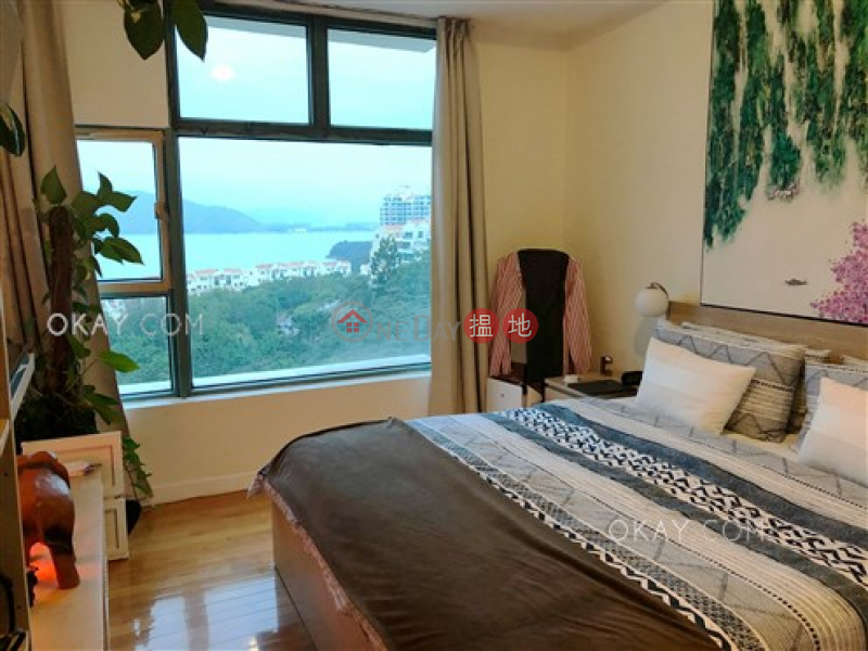 3房2廁,實用率高,海景,星級會所《愉景灣 9期 海藍居 1座出售單位》-1海藍徑 | 大嶼山|香港出售-HK$ 1,400萬