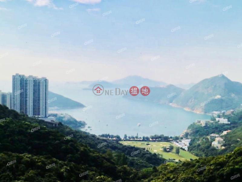 淺水灣頭段天台特色户《海峰園買賣盤》 19A-19D淺水灣道   南區 香港-出售 HK$ 9,000萬