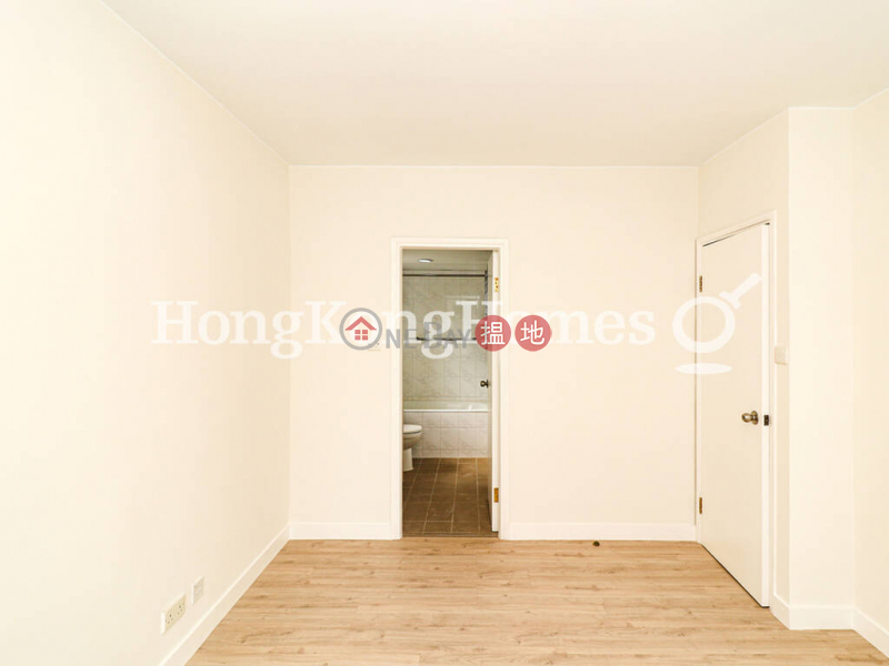 HK$ 45,000/ month Monmouth Place, Wan Chai District   3 Bedroom Family Unit for Rent at Monmouth Place