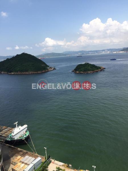 西寧閣|請選擇住宅出租樓盤|HK$ 33,000/ 月
