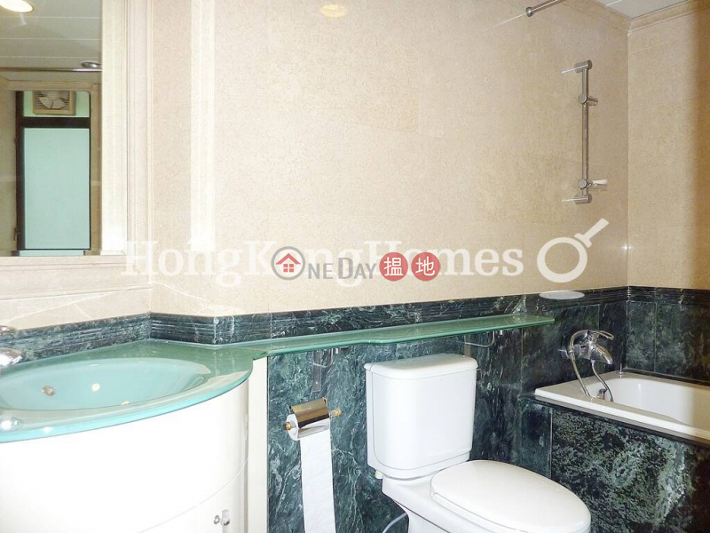 3 Bedroom Family Unit at Fairlane Tower   For Sale   Fairlane Tower 寶雲山莊 Sales Listings