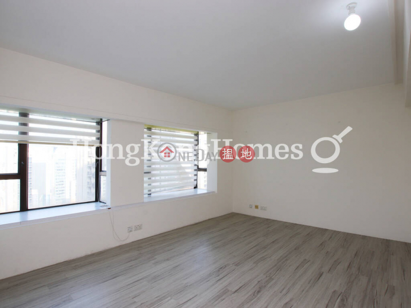 翰庭軒-未知住宅出租樓盤|HK$ 37,000/ 月