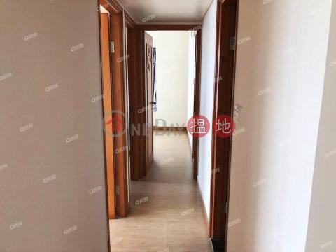 Tower 1 Island Resort | 3 bedroom High Floor Flat for Sale|Tower 1 Island Resort(Tower 1 Island Resort)Sales Listings (XGGD737700098)_0