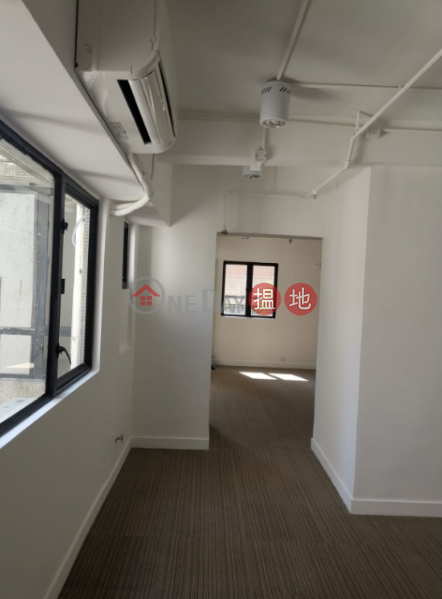 Property Search Hong Kong | OneDay | Office / Commercial Property | Sales Listings TEL: 98755238