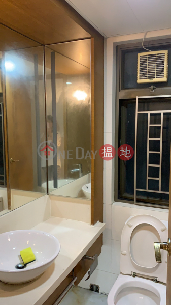 Property Search Hong Kong   OneDay   Residential, Rental Listings, High Floor