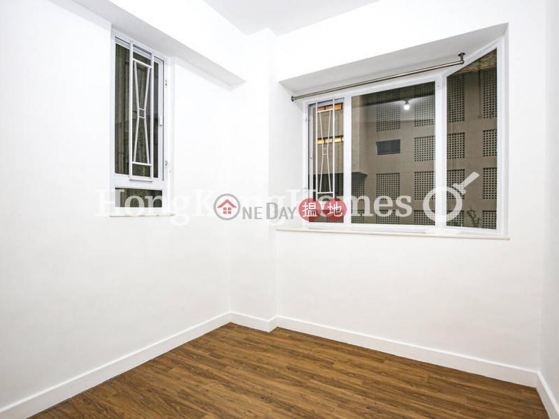 HK$ 8.8M, Caine Building Western District, 2 Bedroom Unit at Caine Building | For Sale