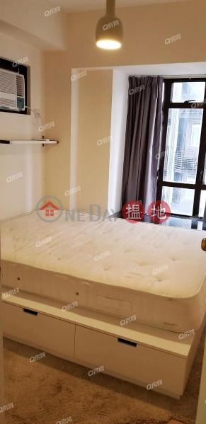 Tycoon Court | 2 bedroom Mid Floor Flat for Rent 8 Conduit Road | Western District | Hong Kong, Rental, HK$ 23,000/ month