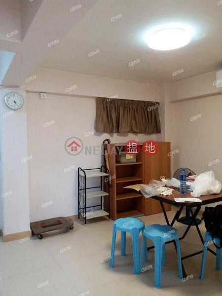 Tai Foo House | 2 bedroom High Floor Flat for Rent, 6 Hong Cheung Street | Eastern District, Hong Kong | Rental HK$ 16,800/ month