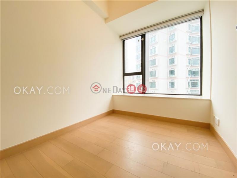 3房2廁,極高層,星級會所,露台《巴丙頓道6D-6E號The Babington出租單位》-6D-6E巴丙頓道   西區-香港-出租HK$ 46,000/ 月