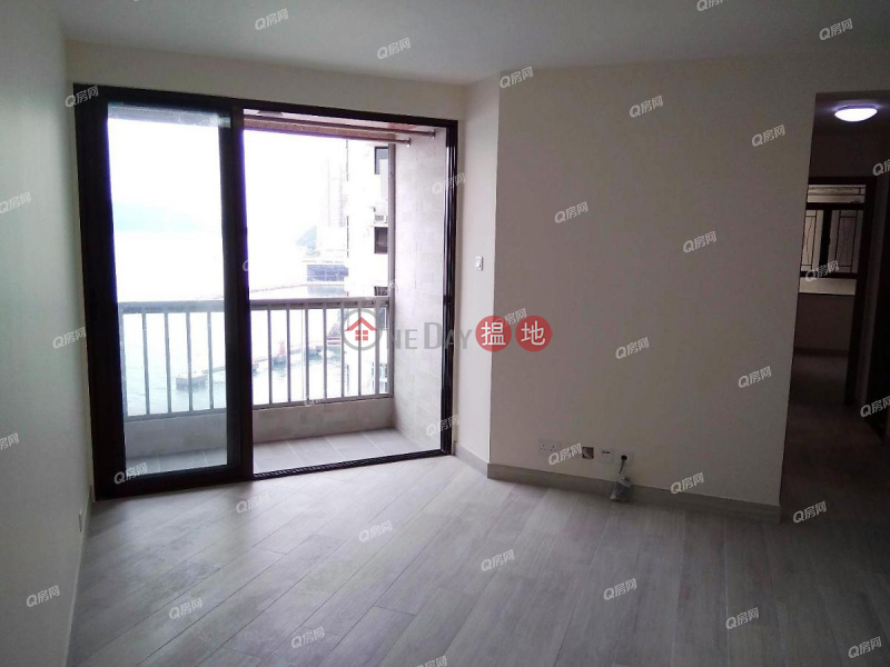 Property Search Hong Kong | OneDay | Residential | Rental Listings Heng Fa Chuen Block 47 | 3 bedroom High Floor Flat for Rent