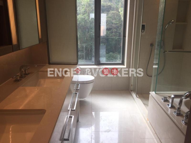 3 Bedroom Family Flat for Rent in Central Mid Levels | Branksome Grande 蘭心閣 Rental Listings