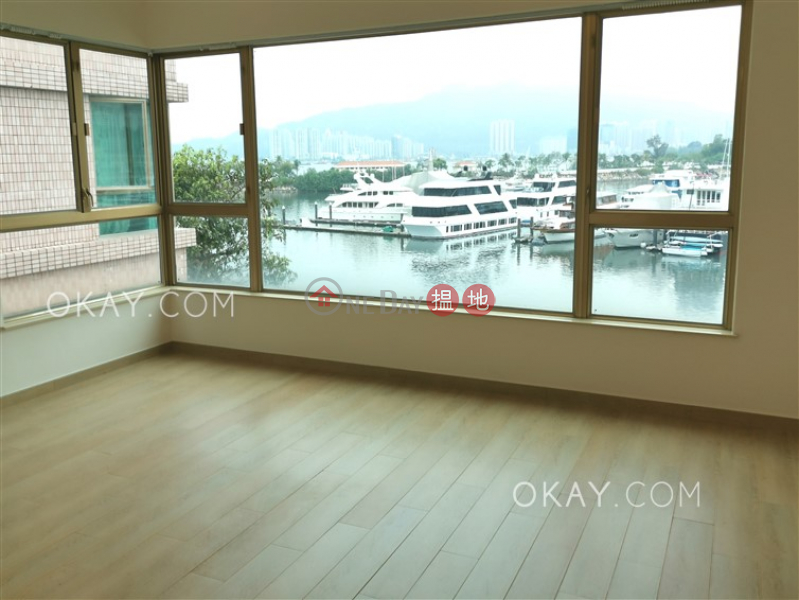 Hong Kong Gold Coast Block 29 | Low, Residential Rental Listings | HK$ 48,200/ month