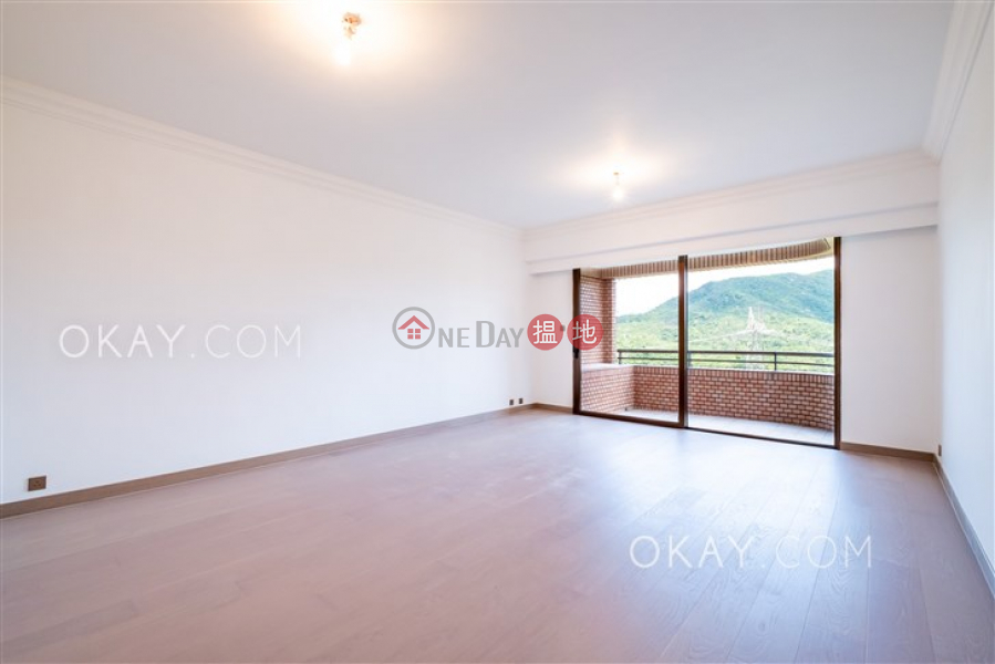 Property Search Hong Kong | OneDay | Residential Rental Listings | Unique 4 bedroom with balcony & parking | Rental