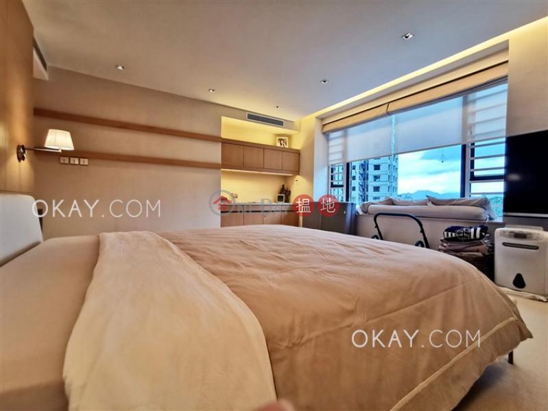 香港搵樓 租樓 二手盤 買樓  搵地   住宅出售樓盤 4房2廁,實用率高《樂景園出售單位》
