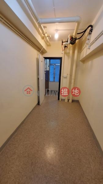 上環寫字樓出租-110蘇杭街   西區香港出租-HK$ 16,000/ 月