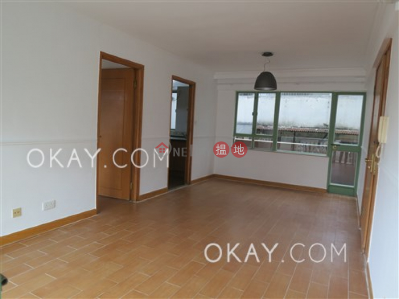 Bayside House, Low Residential Rental Listings | HK$ 27,000/ month