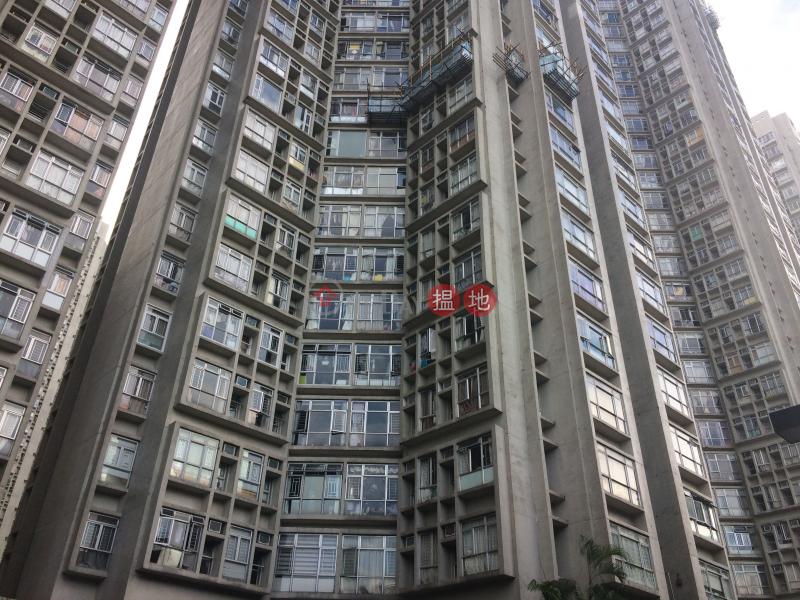 Sceneway Garden Block 13 (Sceneway Garden Block 13) Lam Tin|搵地(OneDay)(2)