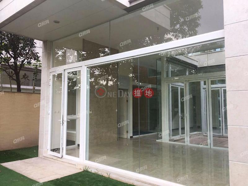 公司轉讓,環境清靜,身份象徵,風水戶型,有匙即睇《GOODWOOD PARK買賣盤》|GOODWOOD PARK(Goodwood Park)出售樓盤 (XG1177100005)