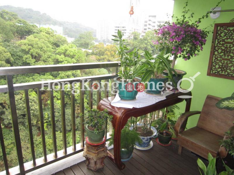 Block 25-27 Baguio Villa, Unknown | Residential | Sales Listings HK$ 21.4M
