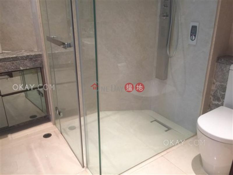 1房1廁,可養寵物,露台《囍匯 2座出租單位》|200皇后大道東 | 灣仔區|香港|出租|HK$ 30,000/ 月