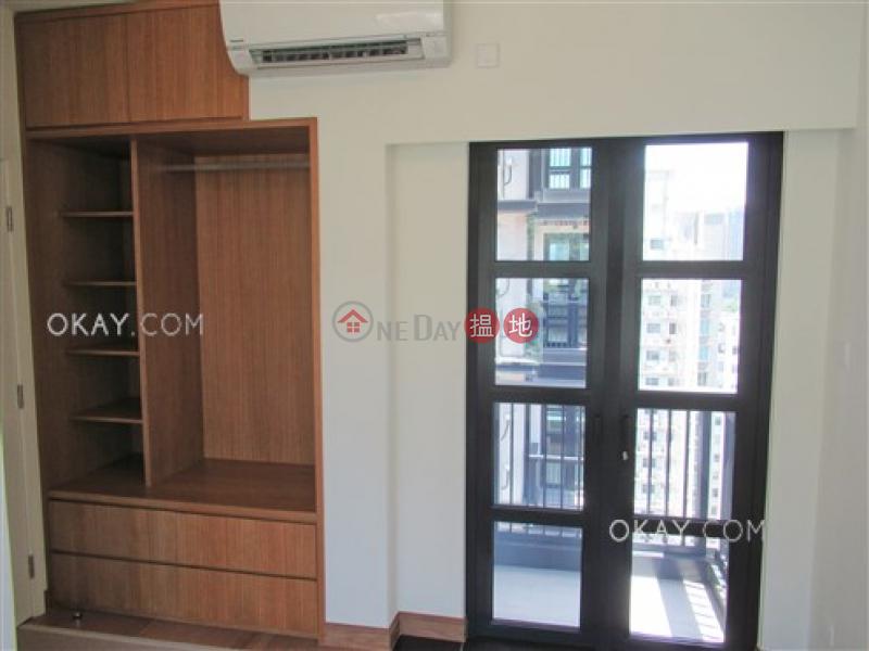 Resiglow, High Residential, Rental Listings, HK$ 44,000/ month