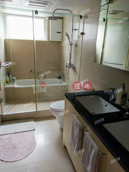 Conway Mansion | 4 bedroom High Floor Flat for Sale | Conway Mansion 康威園 Sales Listings