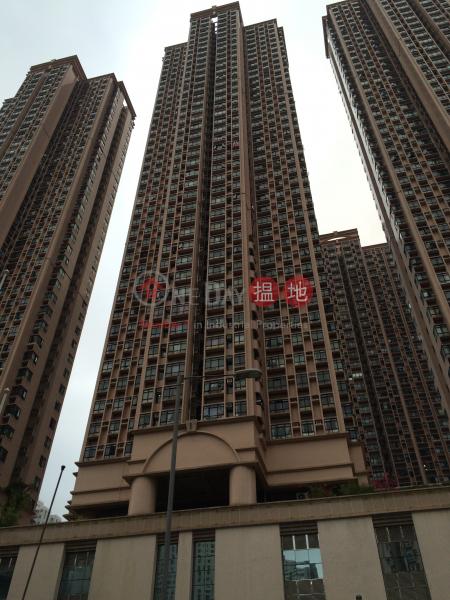 Block J Phase 4 Sunshine City (Block J Phase 4 Sunshine City) Ma On Shan|搵地(OneDay)(1)